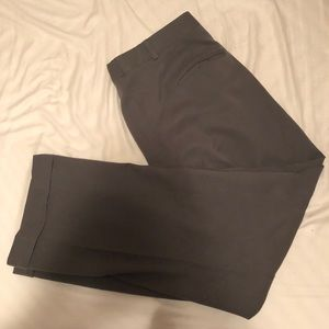 Oscar De La Renta Men's Dress Pants